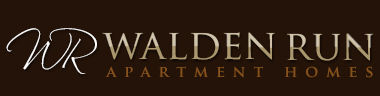 Walden Run Apartment Homes