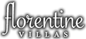 Florentine Villas Apartments